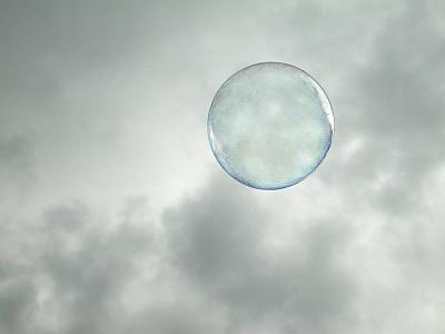 bubblez.JPG